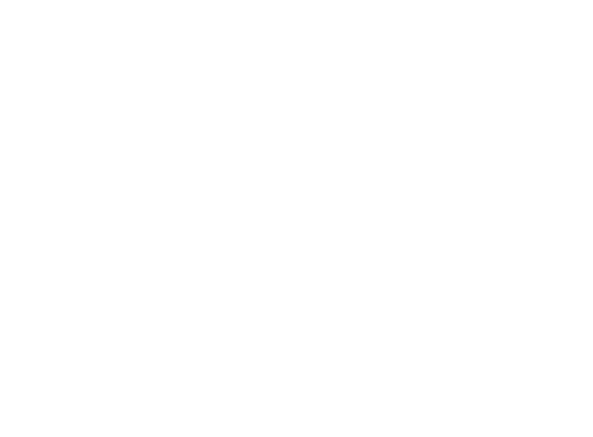 coaching office en コーチングオフィス エン